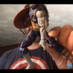 Marvel What If Live Stream 039