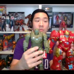 Marvel What If Live Stream 058