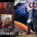 Marvel What If Live Stream 067