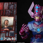 Marvel What If Live Stream 069