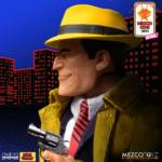 One12 Dick Tracy 1