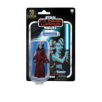 STAR WARS THE VINTAGE COLLECTION 3.75 INCH AAYLA SECURA Figure 2