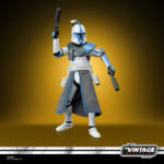 STAR WARS THE VINTAGE COLLECTION 3.75 INCH ARC TROOPER Figure 3