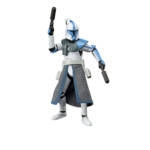 STAR WARS THE VINTAGE COLLECTION 3.75 INCH ARC TROOPER Figure 4
