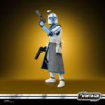 STAR WARS THE VINTAGE COLLECTION 3.75 INCH ARC TROOPER Figure 5