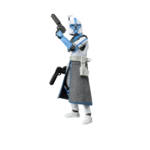 STAR WARS THE VINTAGE COLLECTION 3.75 INCH ARC TROOPER Figure 6