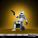 STAR WARS THE VINTAGE COLLECTION 3.75 INCH ARC TROOPER Figure 7