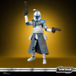 STAR WARS THE VINTAGE COLLECTION 3.75 INCH ARC TROOPER Figure 8