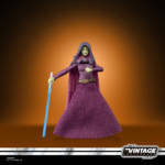 STAR WARS THE VINTAGE COLLECTION 3.75 INCH BARRISS OFFEE Figure 10