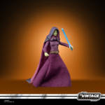 STAR WARS THE VINTAGE COLLECTION 3.75 INCH BARRISS OFFEE Figure 11