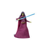 STAR WARS THE VINTAGE COLLECTION 3.75 INCH BARRISS OFFEE Figure 5
