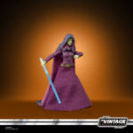 STAR WARS THE VINTAGE COLLECTION 3.75 INCH BARRISS OFFEE Figure 8