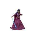 STAR WARS THE VINTAGE COLLECTION 3.75 INCH BARRISS OFFEE Figure 9