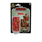 STAR WARS THE VINTAGE COLLECTION 3.75 INCH BATTLE DROID Figure 2