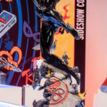 Sideshow con Day 4 and 5 Update 007