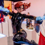 Sideshow con Day 4 and 5 Update 009