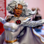 Sideshow con Day 4 and 5 Update 012