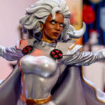 Sideshow con Day 4 and 5 Update 013