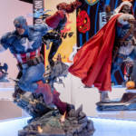 Sideshow con Day 4 and 5 Update 016