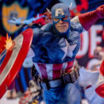 Sideshow con Day 4 and 5 Update 017