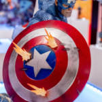 Sideshow con Day 4 and 5 Update 019