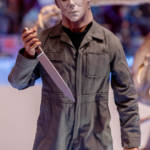 Sideshow con Day 4 and 5 Update 029