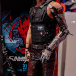 Sideshow con Day 4 and 5 Update 031