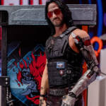 Sideshow con Day 4 and 5 Update 033