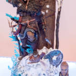 Sideshow con Day 4 and 5 Update 036