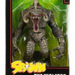Spawn 21 a Packaging 01