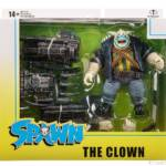 Spawn 21 a Packaging 02