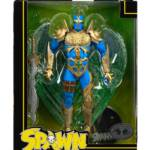 Spawn 21 a Packaging 03