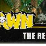 Spawn 21 a Packaging 04