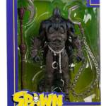 Spawn 21 a Packaging 05