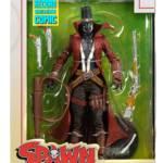 Spawn 21 a Packaging 06