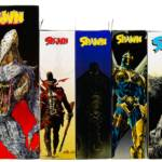 Spawn 21 a Packaging 07