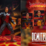 Storm ACG EXCL Demitri 01