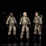 ghostbusters afterlife hasbro movie 2021 1