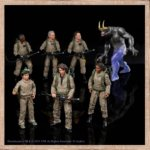 ghostbusters afterlife trailer 4
