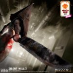 one12 silent hill 1 1