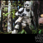 Hot Toys Scout Trooper 013