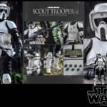 Hot Toys Scout Trooper 014