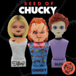 Seed of Chucky Busts 001