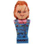 Seed of Chucky Busts 002