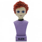 Seed of Chucky Busts 003