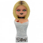 Seed of Chucky Busts 004