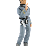 mego topps spock exclusive 2