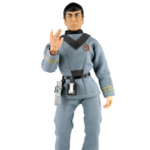 mego topps spock exclusive 5