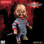 MDS scarred chucky 01