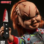 MDS scarred chucky 03